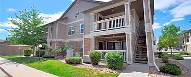 Bear Creek Houses for Rent | Lakewood, CO | Rent com®