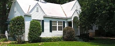 Shreveport La Houses For Rent 385 Houses Rentcom