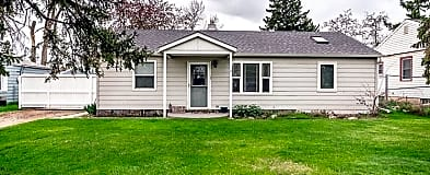 Colonial Pine Hills, SD Houses for Rent - 41 Houses | Rent.com®