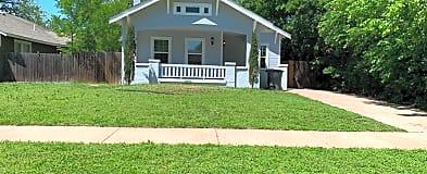 Downtown Lawton Houses For Rent Lawton Ok Rentcom