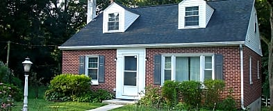 Leola, PA Houses for Rent - 31 Houses | Rent com®