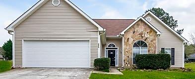 Palmetto, GA Houses for Rent - 550 Houses | Rent com®