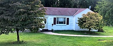 Brownsville Pa Houses For Rent 360 Houses Rentcom