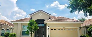 Magnificent Orange City Deland Farms Houses For Rent Orange City Fl Home Interior And Landscaping Ologienasavecom