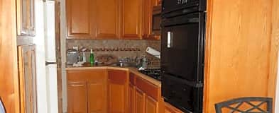 11236 Cheap Apartments For Rent Rent Com
