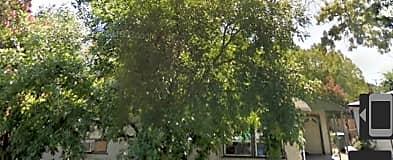 Yuba City, CA Houses for Rent - 104 Houses | Rent com®