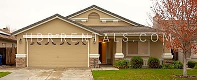 Manteca Ca Houses For Rent 134 Houses Rent Com