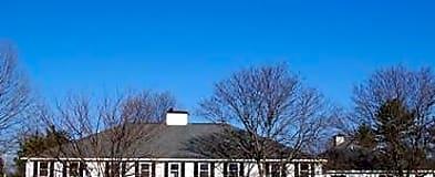 Attleboro, MA Condos for Rent - 2 Condos | Rent com®