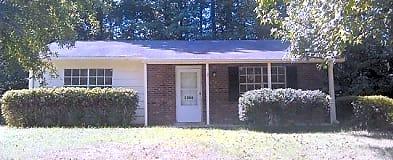 Strange Atwood Acres Houses For Rent Winston Salem Nc Rent Com Beutiful Home Inspiration Xortanetmahrainfo