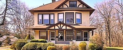 Wyckoff, NJ Houses for Rent - 96 Houses | Rent com®