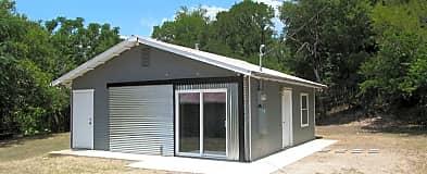 Belton, TX Houses for Rent - 770 Houses | Rent com®