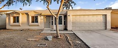 Outstanding West Phoenix Houses For Rent Phoenix Az Rent Com Interior Design Ideas Grebswwsoteloinfo