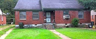Superb Berclair Houses For Rent Memphis Tn Rent Com Interior Design Ideas Helimdqseriescom