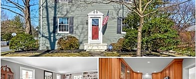 Frederick Md Houses For Rent 22 Houses Rent Com