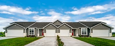 Kankakee, IL Houses for Rent - 70 Houses | Rent com®