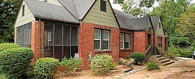 Morehouse School of Medicine, GA Houses for Rent - 253