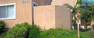Huntington Park, CA Houses for Rent - 23 Houses | Rent com®