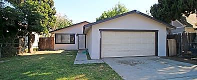 Loma Linda, CA Houses for Rent - 99 Houses | Rent com®