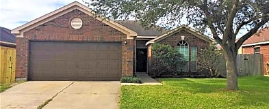 Morgan Farm Area, TX Houses for Rent - 93 Houses | Rent com®