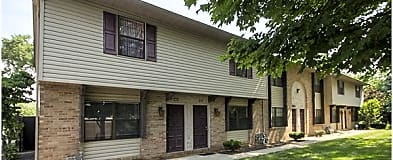 Whipple Heights Apartments for Rent | Canton, OH - Page 2 ...