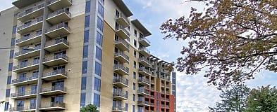 Charlotte Nc Houses For Rent 718 Houses Rentcom