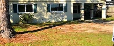 Mobile, AL Houses for Rent - 153 Houses | Rent com®