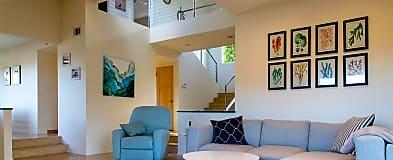 Stupendous Santa Barbara Ca Houses For Rent 110 Houses Rent Com Home Interior And Landscaping Mentranervesignezvosmurscom