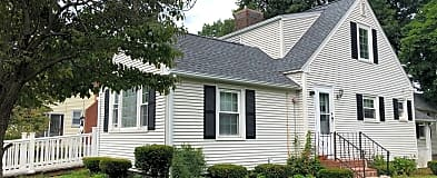 Amazing Manchester Ct Houses For Rent 20 Houses Rent Com Download Free Architecture Designs Scobabritishbridgeorg