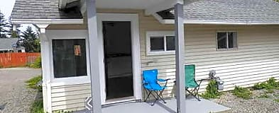 Tacoma Wa Houses For Rent 353 Houses Rent Com