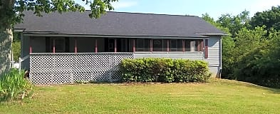 Suches, GA Houses for Rent - 86 Houses   Rent com®