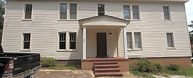 Brilliant Opelika Al Houses For Rent 90 Houses Rent Com Beutiful Home Inspiration Ommitmahrainfo