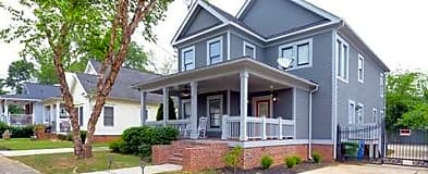 Admirable Cabbagetown Houses For Rent Atlanta Ga Rent Com Download Free Architecture Designs Ferenbritishbridgeorg