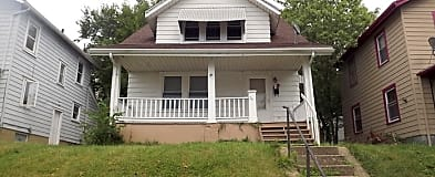 Peachy Dayton Oh Houses For Rent 97 Houses Rent Com Download Free Architecture Designs Scobabritishbridgeorg