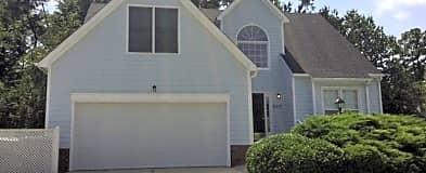 Brilliant Adams Farm Houses For Rent Greensboro Nc Rent Com Home Interior And Landscaping Ologienasavecom