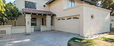 Gilbert, AZ Houses for Rent - 991 Houses | Rent com®