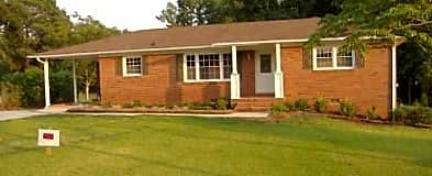 Anderson, SC Houses for Rent - 72 Houses | Rent com®