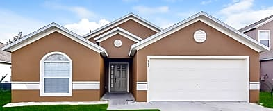 Stupendous Davenport Fl Houses For Rent 69 Houses Rent Com Home Interior And Landscaping Mentranervesignezvosmurscom