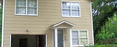 Amazing Albany Ga Houses For Rent 26 Houses Rent Com Interior Design Ideas Gresisoteloinfo