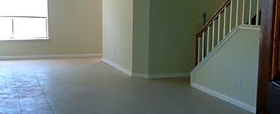 Stockton, CA Houses for Rent - 98 Houses | Rent com®