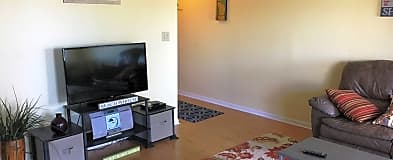 Superb North Myrtle Beach Sc Houses For Rent 174 Houses Rent Com Best Image Libraries Weasiibadanjobscom