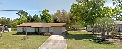 Beverly Hills Fl Houses For Rent 294 Houses Page 4 Rentcom