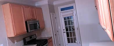 Prime Raleigh Nc Condos For Rent 32 Condos Rent Com Download Free Architecture Designs Viewormadebymaigaardcom