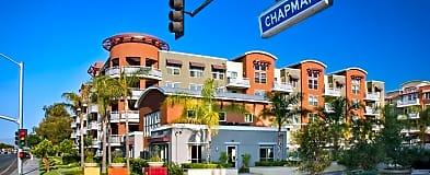 Santa Ana, CA Houses for Rent - 479 Houses | Rent com®