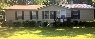 Danielsville, GA Houses for Rent - 36 Houses | Rent com®