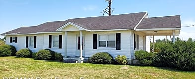 Whiteville, NC Houses for Rent - 16 Houses | Rent com®