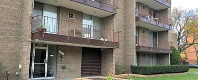 Detroit, MI Houses for Rent - 817 Houses | Rent com®
