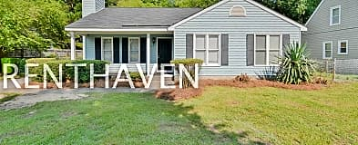 Amazing Hopkins Sc Houses For Rent 241 Houses Rent Com Home Interior And Landscaping Palasignezvosmurscom