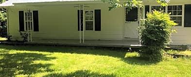 Dayton Tn Houses For Rent 47 Houses Rent Com