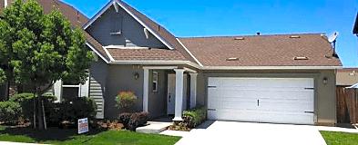 93727 Houses for Rent | Rent com®