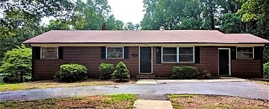 Fabulous Hickory Nc Houses For Rent 120 Houses Rent Com Download Free Architecture Designs Grimeyleaguecom